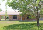 Foreclosed Home en ENCINO DR, Del Rio, TX - 78840