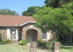 Foreclosed Home en COUNTY ROAD 151, Gainesville, TX - 76240