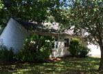Foreclosed Home en PHEASANT RD, Clinton, TN - 37716