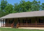 Foreclosed Home en PILGRIM DR, Grimsley, TN - 38565