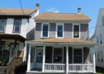 Foreclosed Home en N 5TH ST, Sunbury, PA - 17801