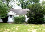 Foreclosed Home in CHAMBERSBURG RD, Gettysburg, PA - 17325