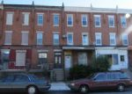 Foreclosed Home en HAVERFORD AVE, Philadelphia, PA - 19139