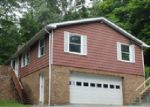 Foreclosed Home in FRANKLIN ST, Johnstown, PA - 15905