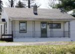 Foreclosed Home en S WHITE ST, Brookville, PA - 15825