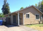 Foreclosed Home in 18TH ST NE, Salem, OR - 97301
