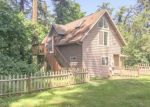 Foreclosed Home en N MORTON ST, Newberg, OR - 97132