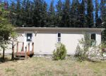 Foreclosed Home en PISTOL RIVER LOOP, Gold Beach, OR - 97444