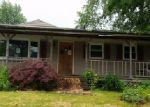 Foreclosed Home in GREENWAY AVE, Chillicothe, OH - 45601