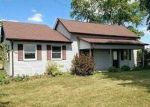 Foreclosed Home in BURRISTOWN RD, Sabina, OH - 45169