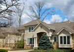 Foreclosed Home in HARDWICK DR, Aurora, OH - 44202