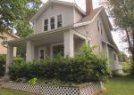 Foreclosed Home en ADAMS RD, Cincinnati, OH - 45231
