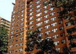 Foreclosed Home en E 85TH ST, New York, NY - 10028