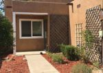 Foreclosed Home en CALLE DE ORIENTE, Santa Fe, NM - 87507