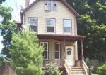 Foreclosed Home en DELAVAN ST, New Brunswick, NJ - 08901