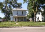 Foreclosed Home en W 3RD ST, Grand Island, NE - 68801