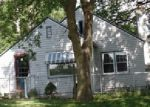 Foreclosed Home en N 11TH ST, Saint Edward, NE - 68660