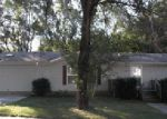 Foreclosed Home en SARPY AVE, Bellevue, NE - 68147