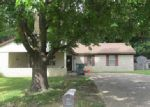 Foreclosed Home in CHARLESTON DR, Southaven, MS - 38671
