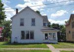 Foreclosed Home en W RIDGE ST, Ishpeming, MI - 49849