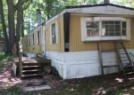 Foreclosed Home en WINDOGA LAKE DR, Weidman, MI - 48893