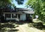 Foreclosed Home en N VENOY RD, Westland, MI - 48185