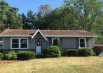 Foreclosed Home en JASON CT, Jenison, MI - 49428