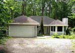 Foreclosed Home en S GREEN CT, Cedar, MI - 49621