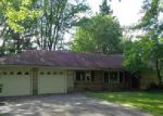 Foreclosed Home en LAKESHORE RD, Lexington, MI - 48450