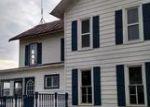 Foreclosed Home en CUNNINGHAM RD, Lake Odessa, MI - 48849