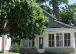 Foreclosed Home en E SOUTH ST, Hillsdale, MI - 49242