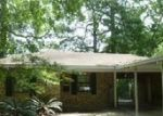 Foreclosed Home in ANDERSON DR, Denham Springs, LA - 70726