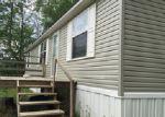 Foreclosed Home en LAMB LN, Evarts, KY - 40828