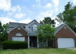 Foreclosed Home en BAY HILL CT, Georgetown, KY - 40324