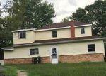 Foreclosed Homes in Kansas City, KS, 66102, ID: F4000148