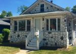 Foreclosed Home en WASHINGTON PARK, Waukegan, IL - 60085
