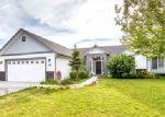 Foreclosed Home en N MAROON AVE, Kuna, ID - 83634
