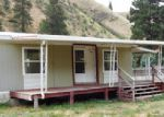 Foreclosed Home en JESSICA LN, Pollock, ID - 83547