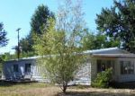 Foreclosed Home en S WARDWELL AVE, Emmett, ID - 83617