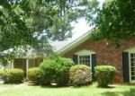 Foreclosed Home in BELVEDERE DR, Savannah, GA - 31419