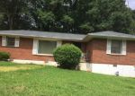 Foreclosed Home en CLOVERDALE DR SE, Atlanta, GA - 30316