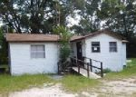 Foreclosed Home en NE 207TH CT, Williston, FL - 32696