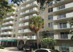 Foreclosed Home en N TREASURE DR, Miami Beach, FL - 33141