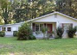 Foreclosed Home en NE 119TH AVE, Old Town, FL - 32680