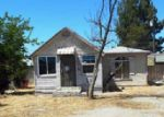 Foreclosed Home en E FLORINDA ST, Hanford, CA - 93230
