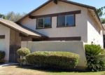 Foreclosed Home en EL ENCANTO CT, Bakersfield, CA - 93301