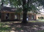 Foreclosed Home in FOXWOOD CIR, West Memphis, AR - 72301