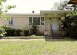 Foreclosed Home en KEUKA ST, Hot Springs National Park, AR - 71901