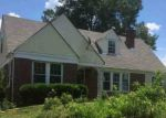 Foreclosed Home in BLUE RIDGE DR, Anniston, AL - 36207