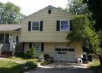 Foreclosed Home en E RIDGEWOOD AVE, Pleasantville, NJ - 08232